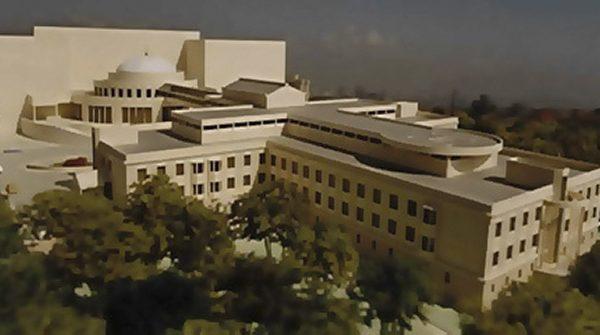 skb moskova hastane